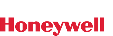 https://www.laboratorieutstyr.no/wp-content/uploads/2019/03/honeywell-logo-vector.png