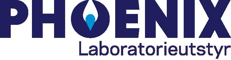 Laboratorieutstyr | Phoenix Trading AS