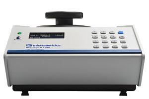 AccuPyc 1340