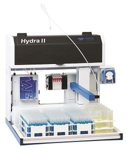 Hydra II AA CVAA